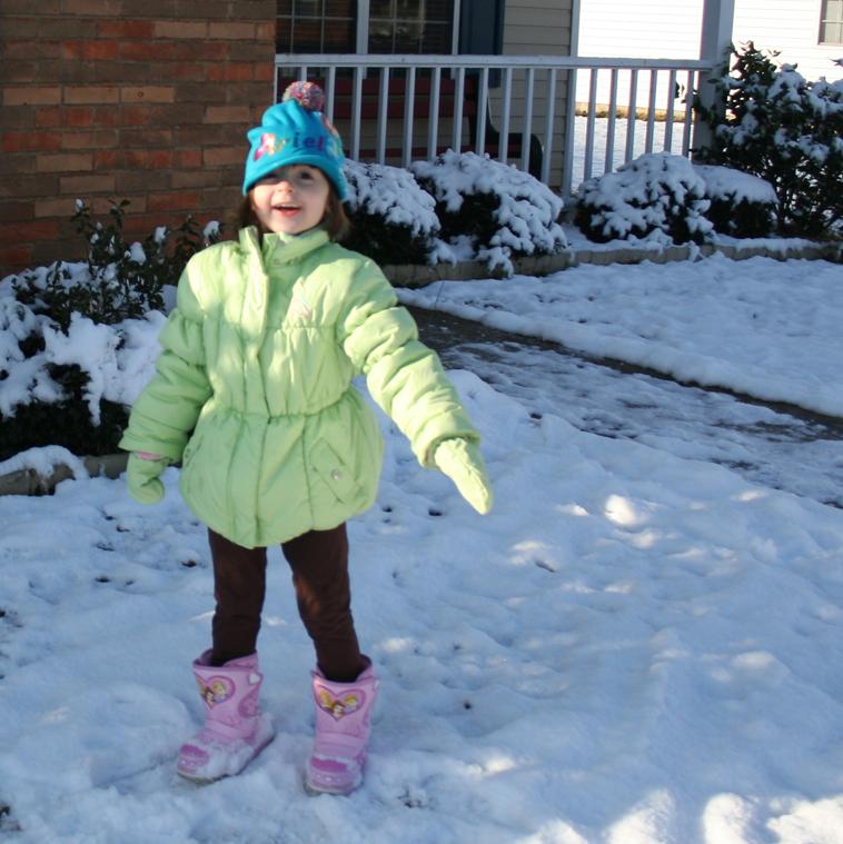 2010_snowday2