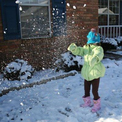 2010_snowday1