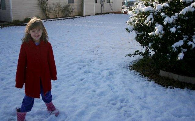 2010_snowday3