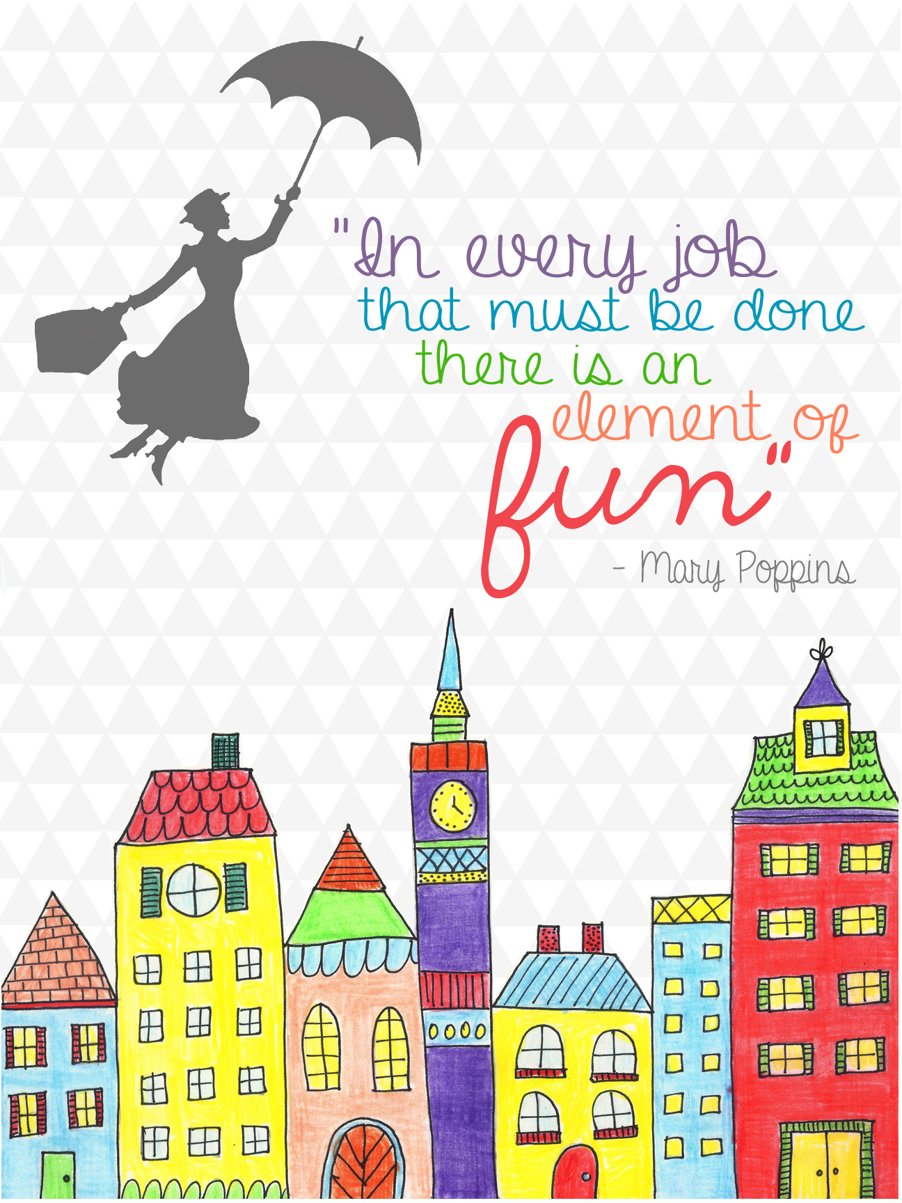 MaryPoppinsQuote_color