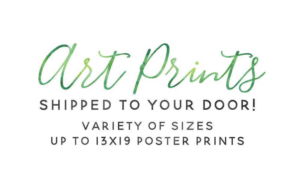 Shop Categories_prints.jpg
