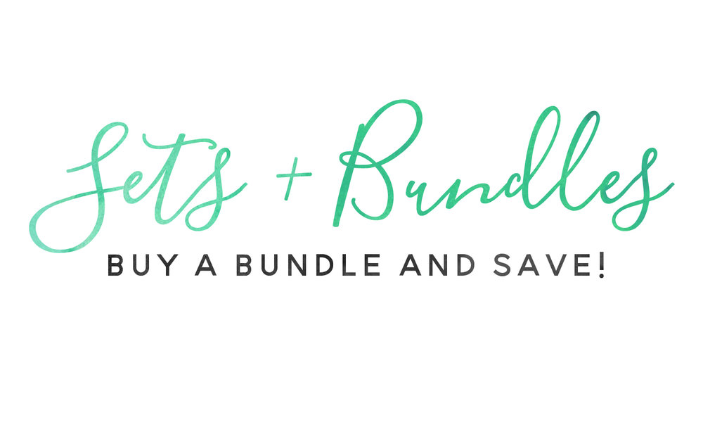 Shop Categories_sets and bundles.jpg