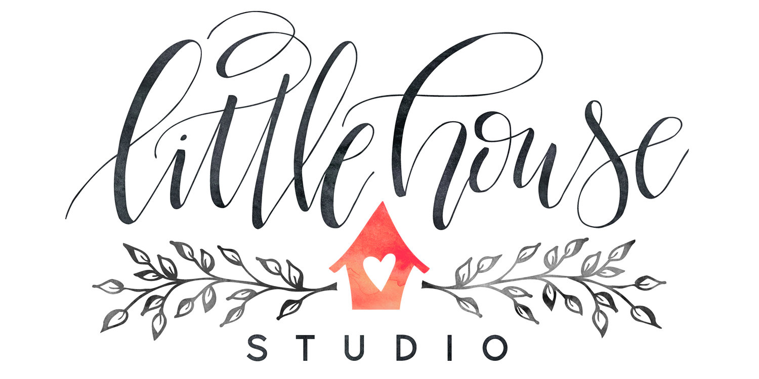 Little House Studio