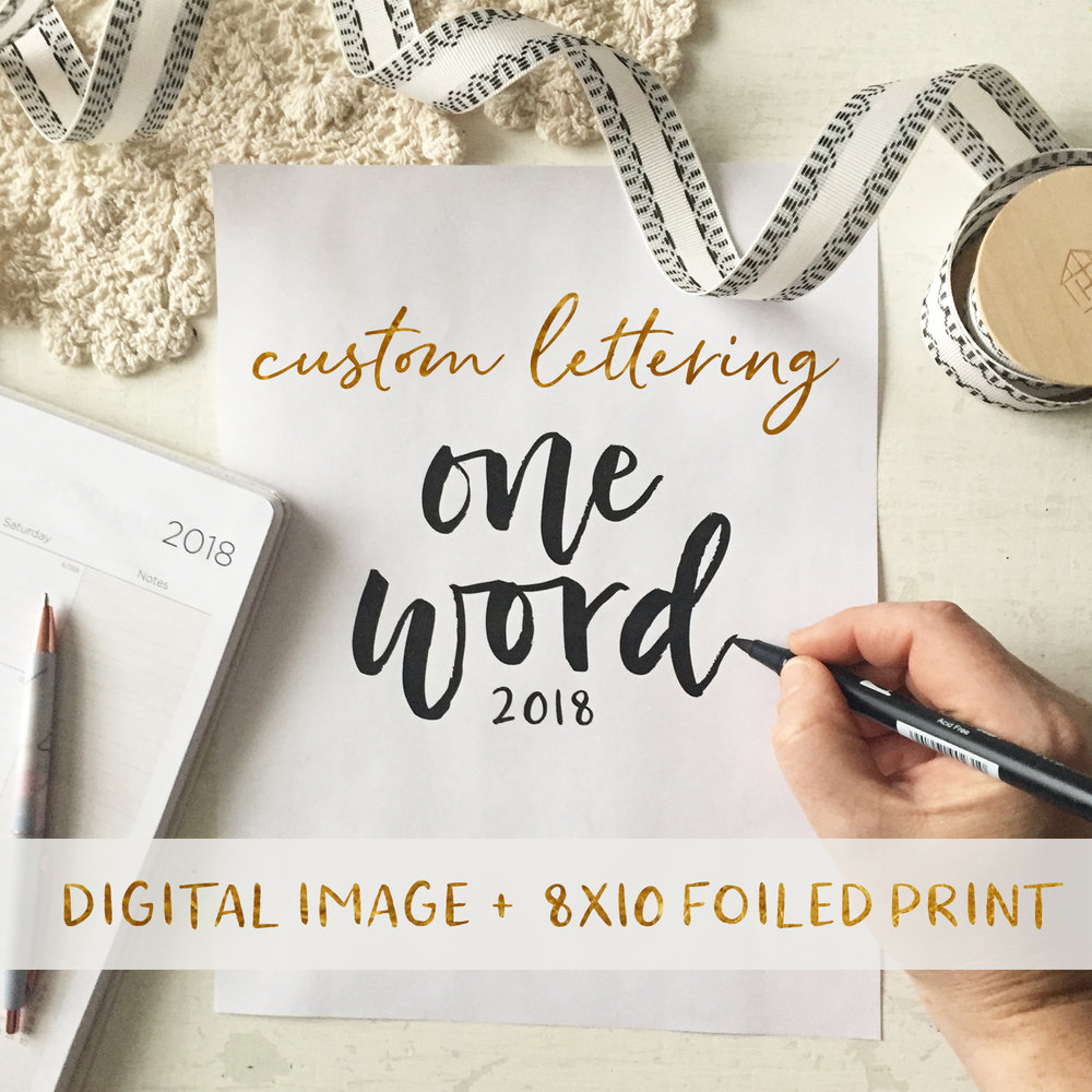 One Word Custom PRINT.jpg