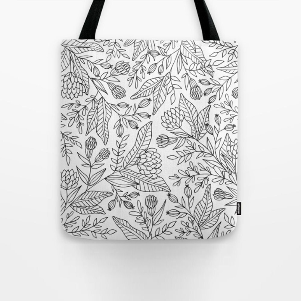 S6 bag.jpg