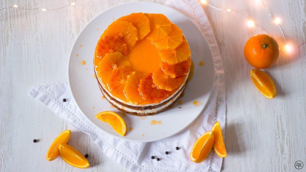 ZfK_Orangen_Joghurttorte_04