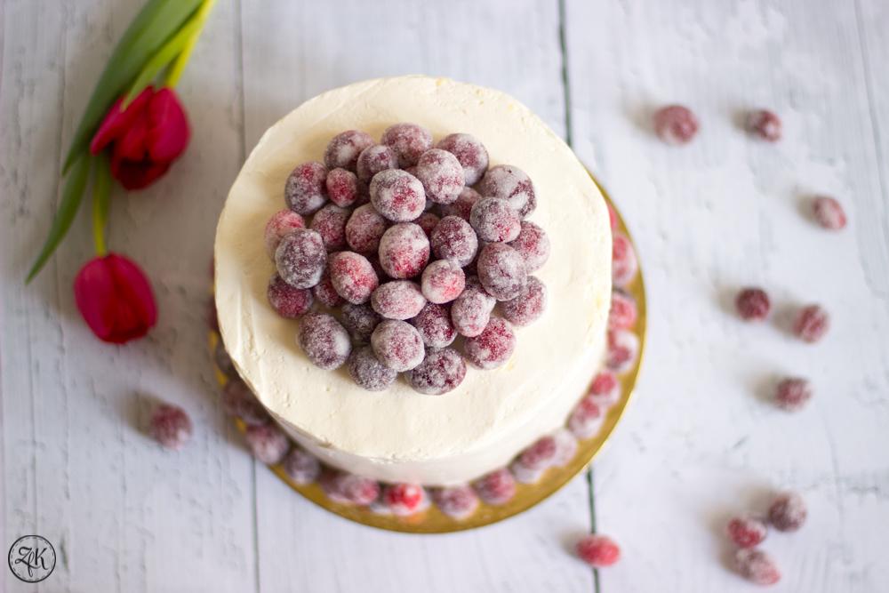 ZfK_Cranberry_Torte_002