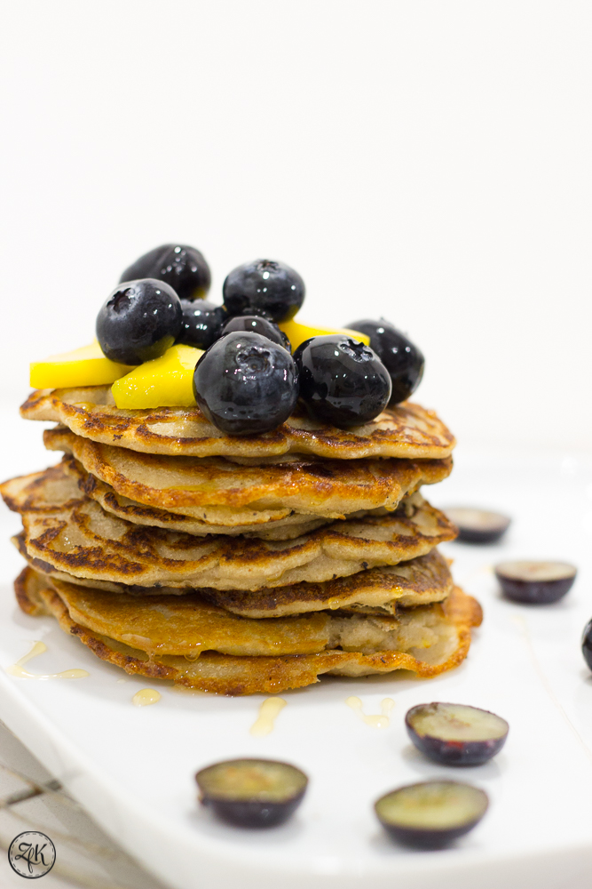 ZfK_Pancakes_02