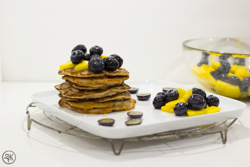 ZfK_Pancakes_01