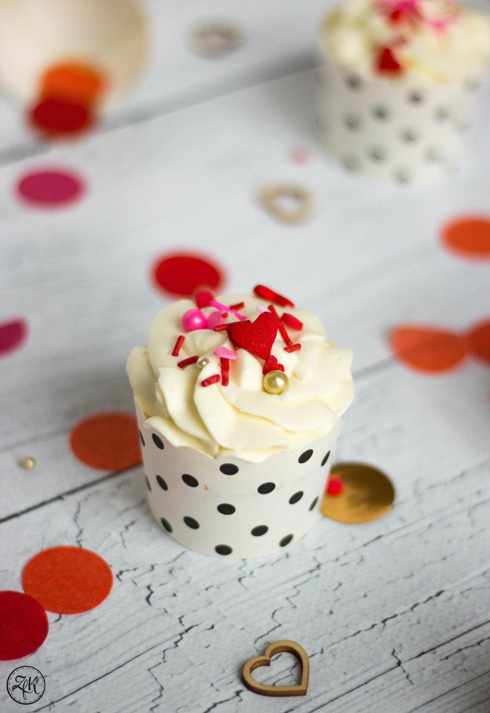 ZfK_Red_Velvet_Cupcake_02