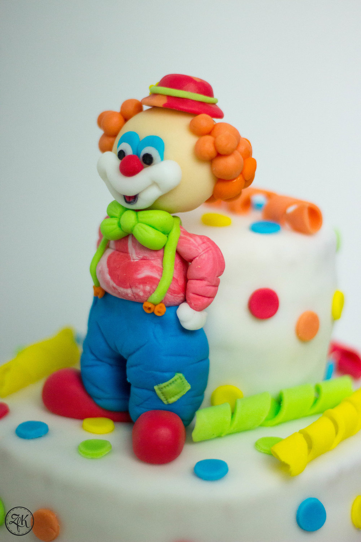 ZfK_Clown_Torte_03