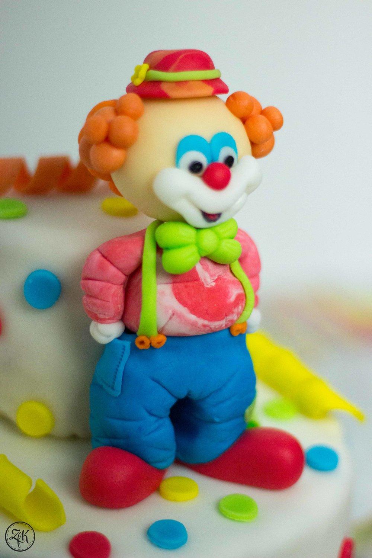 ZfK_Clown_Torte_04