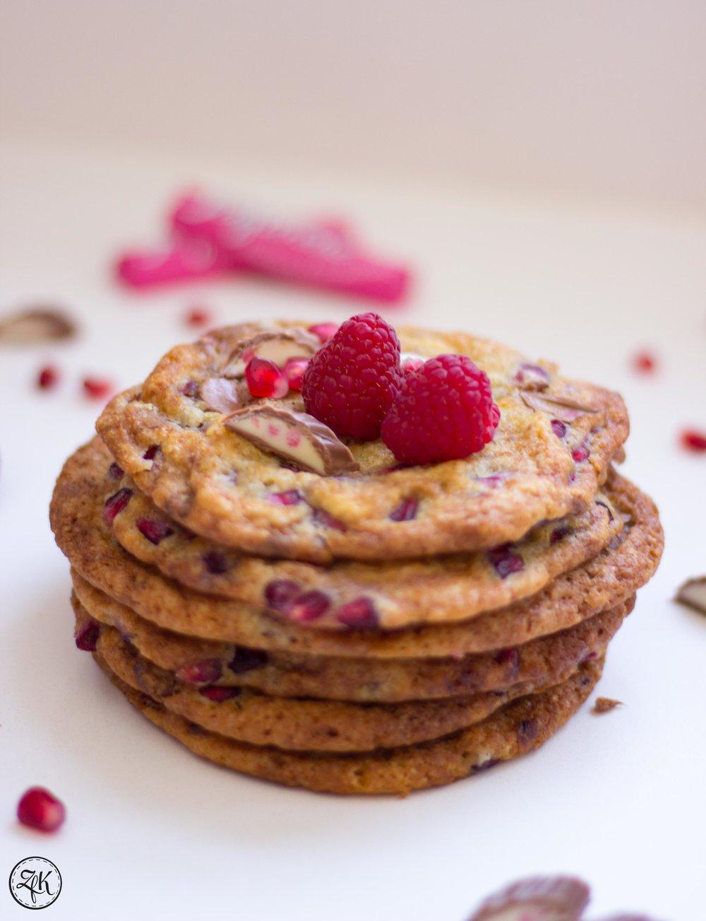 ZfK_Himbeer_Granat_Cookies_01