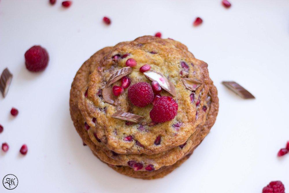 ZfK_Himbeer_Granat_Cookies_02