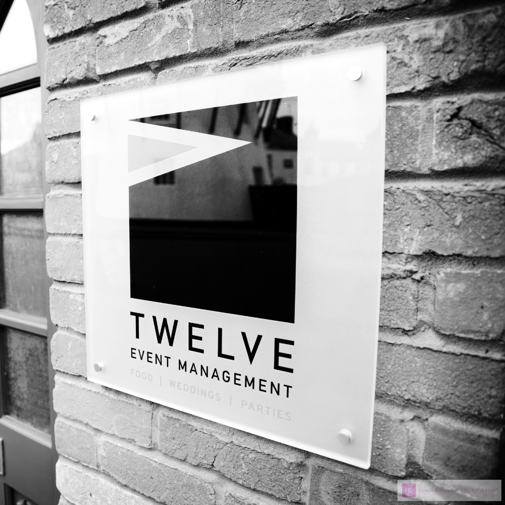 twelve-outside-catering-hq.jpg