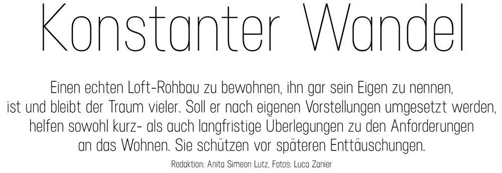 1702_Umbauenund Renovieren_Report Archithema Verlag_Spinnerei Windisch_01_01.jpg