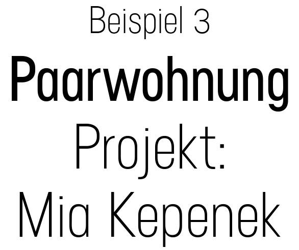 1702_Umbauenund Renovieren_Report Archithema Verlag_Spinnerei Windisch_03_06.jpg