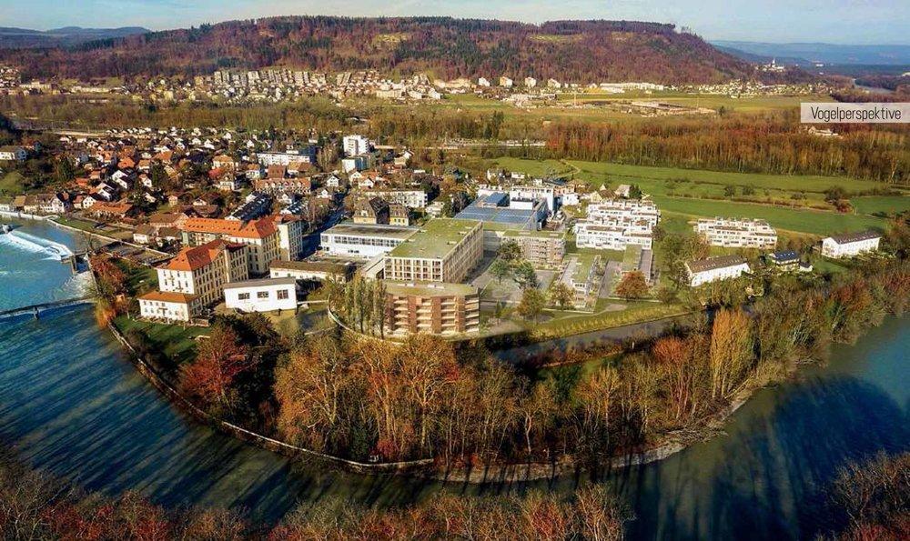 1702_Umbauenund Renovieren_Report Archithema Verlag_Spinnerei Windisch_04_00.jpg