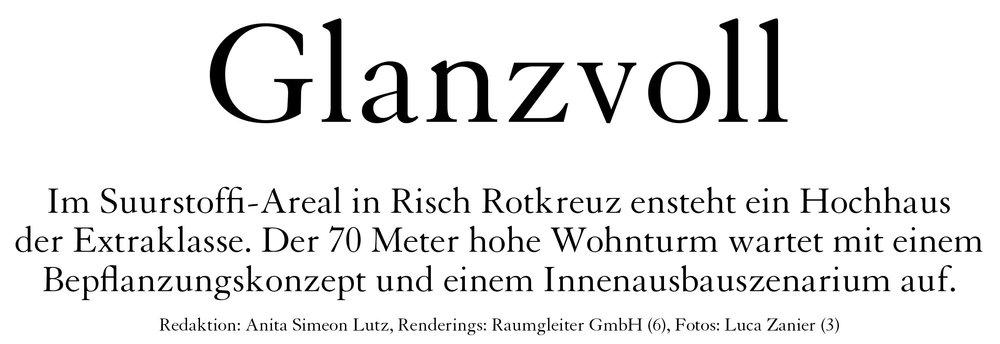 1702_Das IdealeHeim_Gartenhochhaus Aglaya_Mia Kepenek_00.jpg