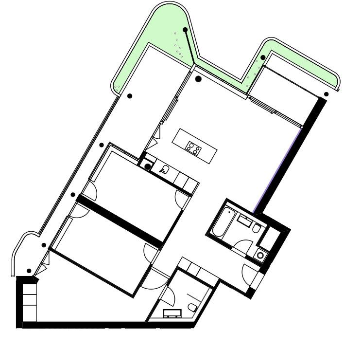 1702_Das IdealeHeim_Gartenhochhaus Aglaya_Mia Kepenek_04.jpg