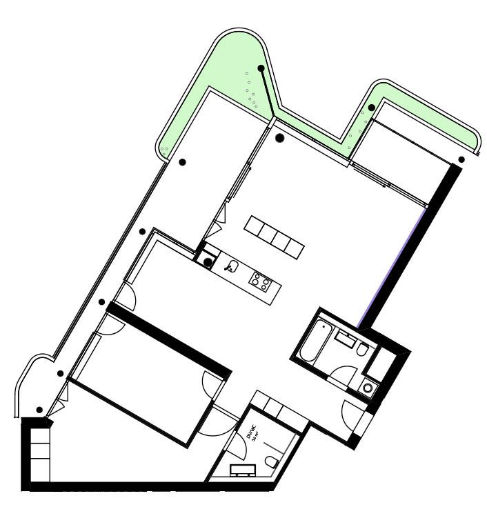 1702_Das IdealeHeim_Gartenhochhaus Aglaya_Mia Kepenek_05.jpg