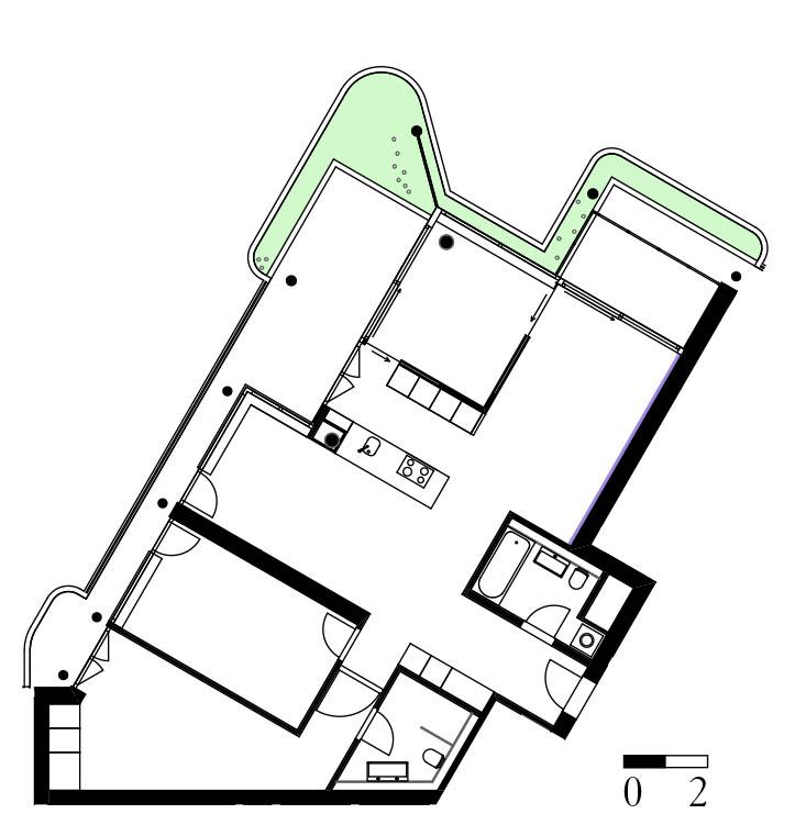 1702_Das IdealeHeim_Gartenhochhaus Aglaya_Mia Kepenek_06.jpg