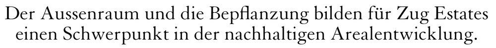 1702_Das IdealeHeim_Gartenhochhaus Aglaya_Mia Kepenek_03_01.jpg