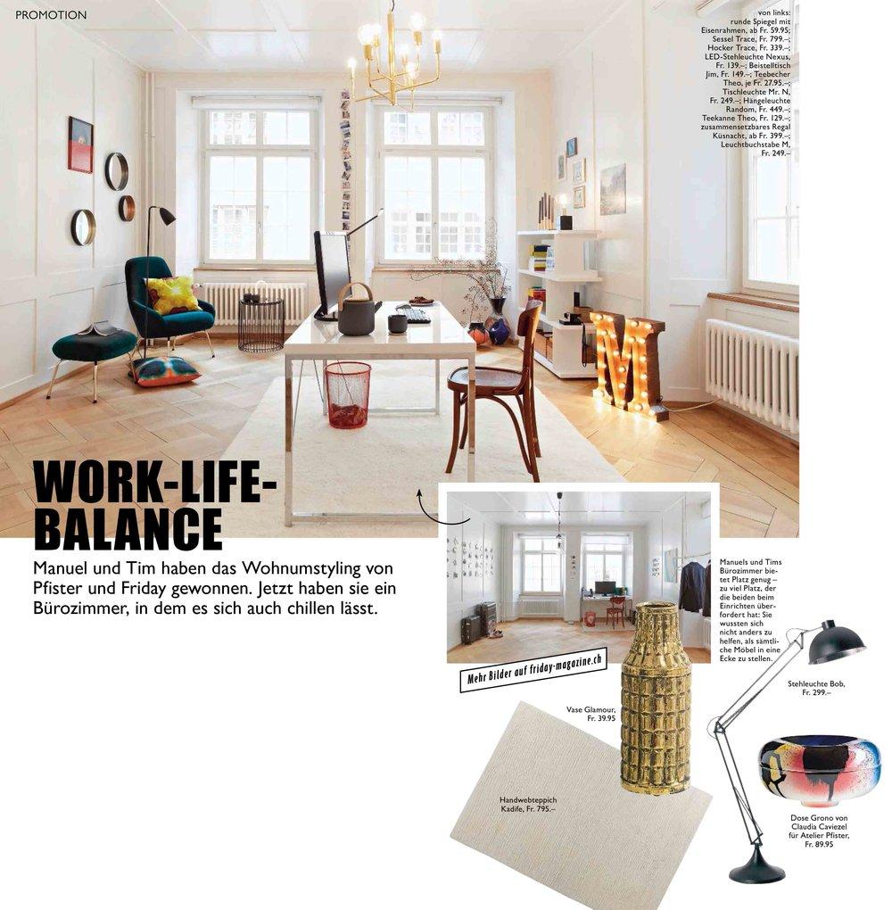 1611_Friday Magazine_20 Minuten_Pfister_Mia Kepenek_02.jpg