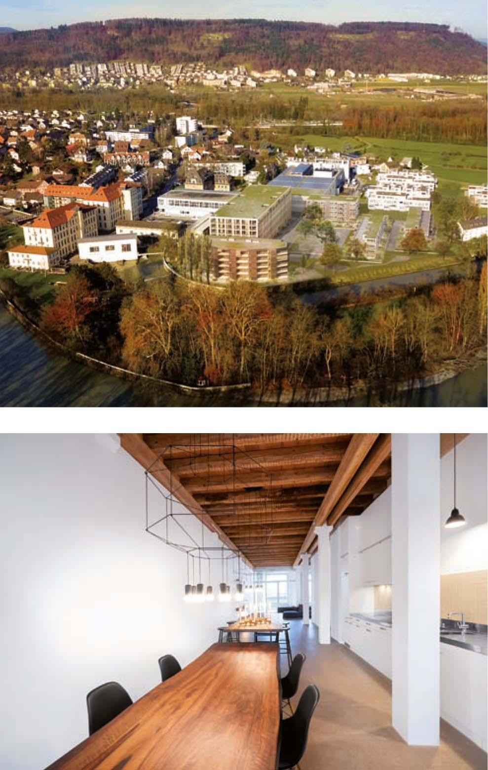 Wohnrevue_Mia Kepenek_Staging_Windisch Loft HIAG Immobilien_01.jpg