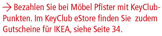 2_UBS Magazin_Mia Kepenek_06.jpg