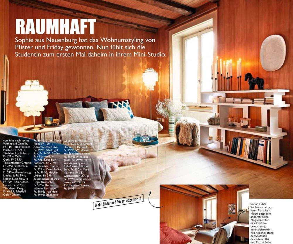 160422_Friday+Magazin_kepenek_pfister_00.jpg