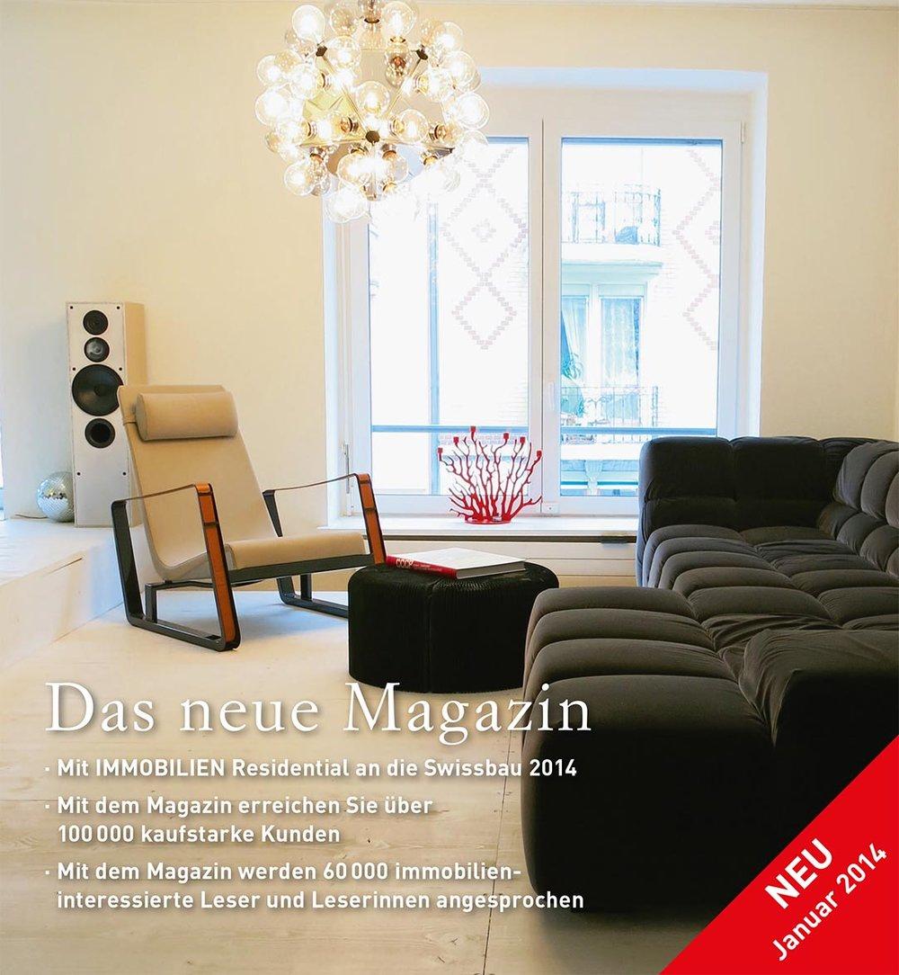 Friday Magazin Pfister Mia Kepenek_01.jpg