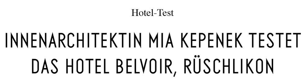 Wohnrevue_Hoteltest 9-13_Mia Kepenek_00.jpg