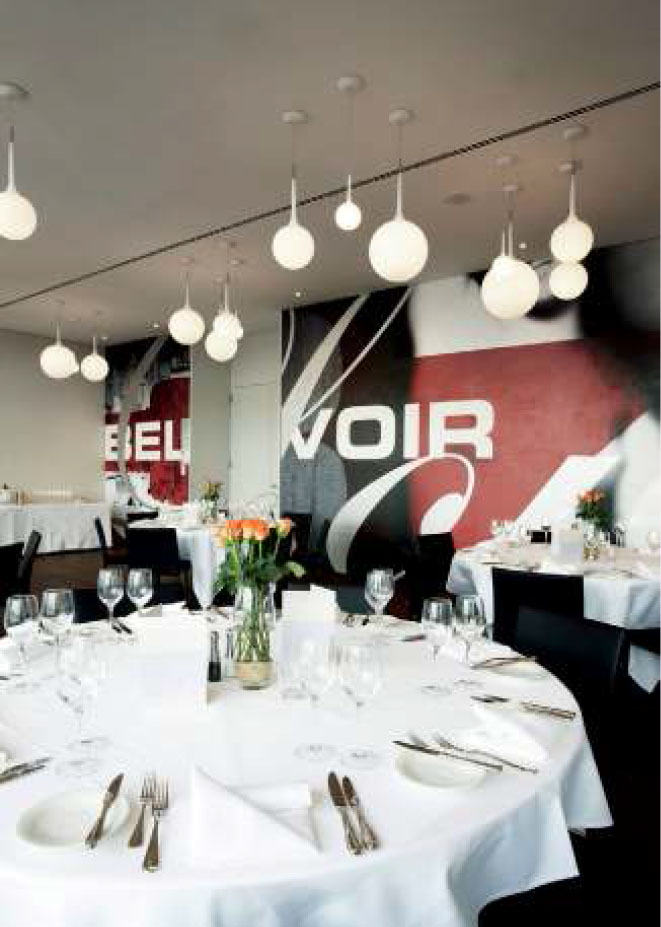 Wohnrevue_Hoteltest 9-13_Mia Kepenek_03.jpg