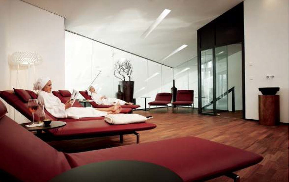 Wohnrevue_Hoteltest 9-13_Mia Kepenek_05.jpg