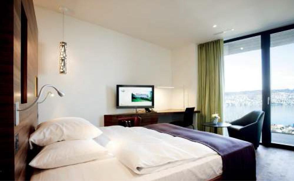 Wohnrevue_Hoteltest 9-13_Mia Kepenek_08.jpg
