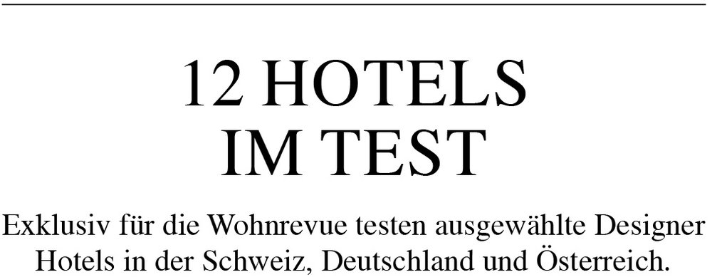 Wohnrevue_Hoteltest 9-13_Mia Kepenek_21.jpg