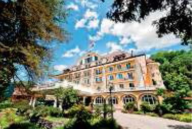 Wohnrevue_Hoteltest 9-13_Mia Kepenek_10.jpg