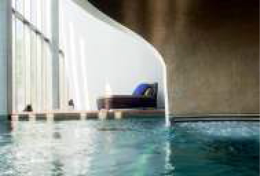 Wohnrevue_Hoteltest 9-13_Mia Kepenek_11.jpg