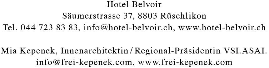 Wohnrevue_Hoteltest 9-13_Mia Kepenek_20.jpg