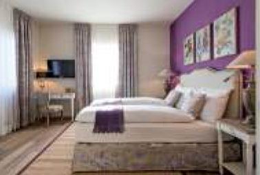Wohnrevue_Hoteltest 9-13_Mia Kepenek_15.jpg
