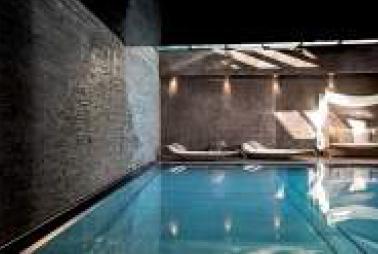 Wohnrevue_Hoteltest 9-13_Mia Kepenek_16.jpg