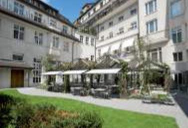 Wohnrevue_Hoteltest 9-13_Mia Kepenek_17.jpg