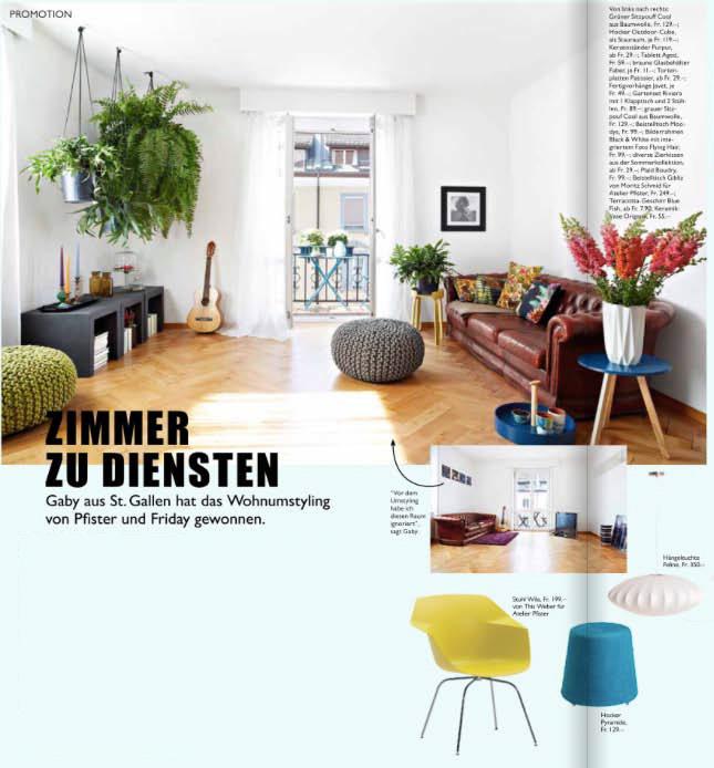 Friday Magazine 20 Minuten_Atelier Möbel Pfister_Mia Kepenek_01.jpg