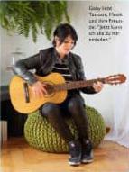 Friday Magazine 20 Minuten_Atelier Möbel Pfister_Mia Kepenek_02.jpg