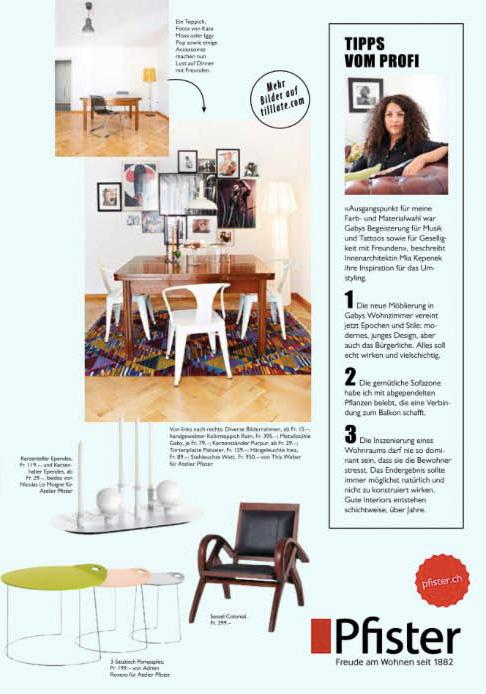 Friday Magazine 20 Minuten_Atelier Möbel Pfister_Mia Kepenek_03.jpg