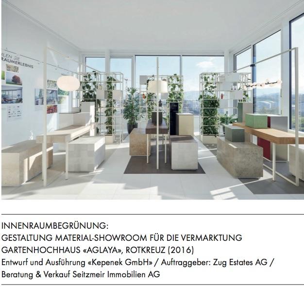 180718_Das ideale Heim_Mia Kepenek_Final5.jpg