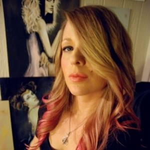 Amber Sophia.jpeg