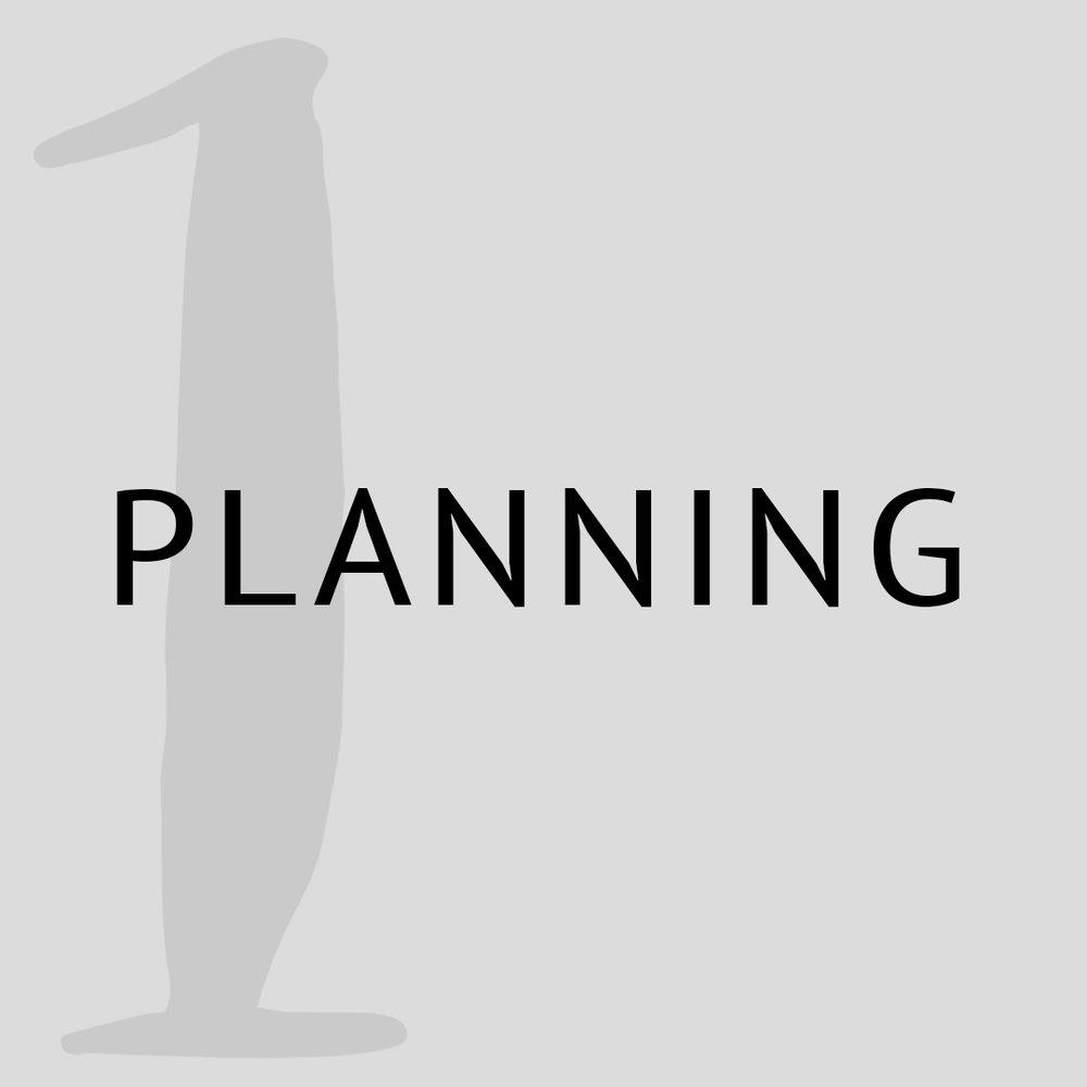 LAB_1_planning.jpg