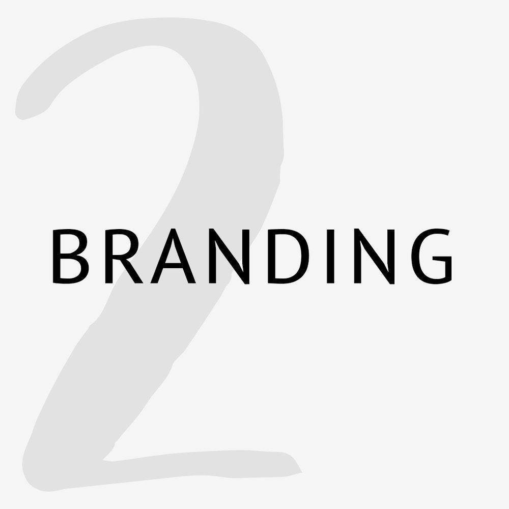 LAB_2_branding.jpg